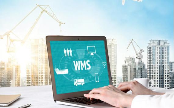 WMS仓储管理系统的优点有哪些,具体有哪些落实步骤