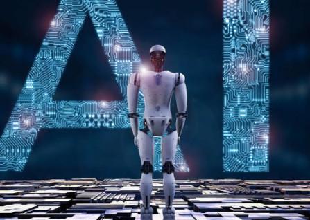 在英国三分之一的工作有可能由于人工智能而自动化或更改?