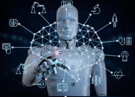 为了应对采用人工智能的关键挑战,IBM推出AI OpenScale