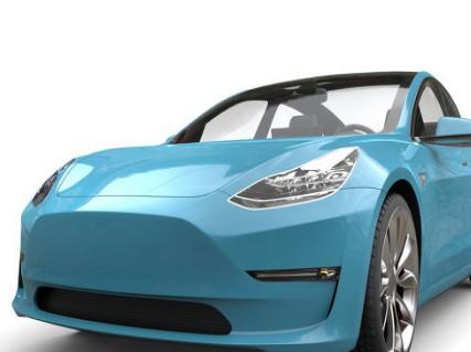 2020上半年韩国电动汽车的销量达到2.22万辆,同比增长了23%