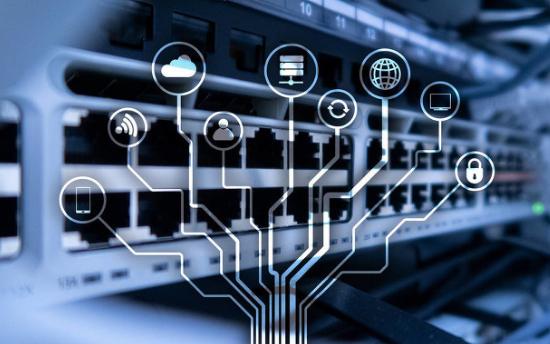 随着边缘计算和其他技术的发展,物联网网关会淘汰吗