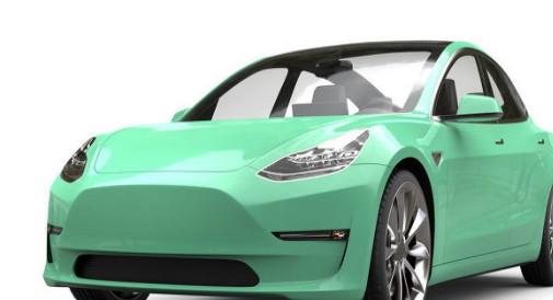 丰田携手BluE Nexus合作,加速电动汽车产业发展