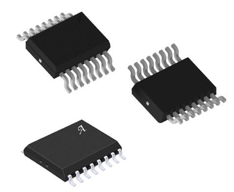 ACS37002太阳能逆变器在电动汽车行业等应用广泛