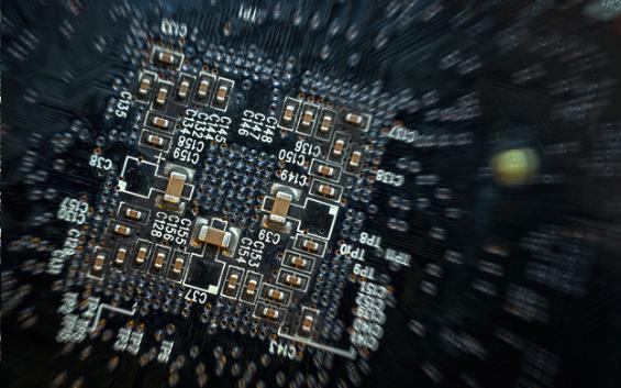 IP产业不容小觑,助力国产芯片加速度奔跑