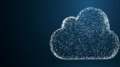 云计算可以为企业的业务做什么?