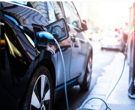 2020上半年全球电动车累计销量达950,076...