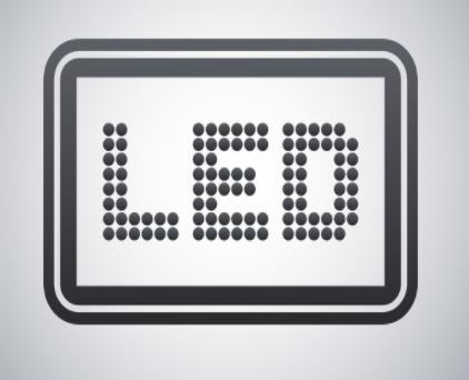 不可见光订单需求满载,亿光将进行扩充产能