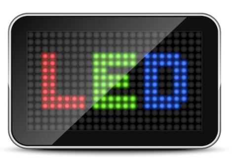 如何應對搭便車問題,加快Mini LED背光的量產進程