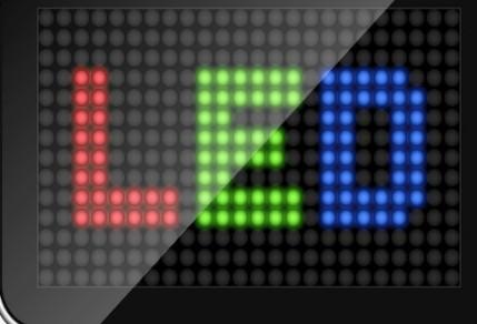 8项相关照明推荐性国家标准将于明年2月1日实施