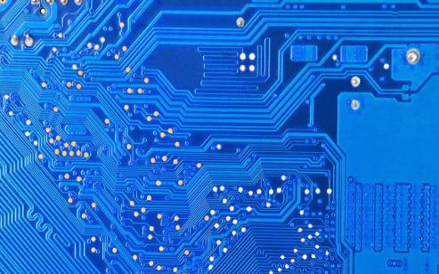如何实现PCB电路抗干扰性的设计