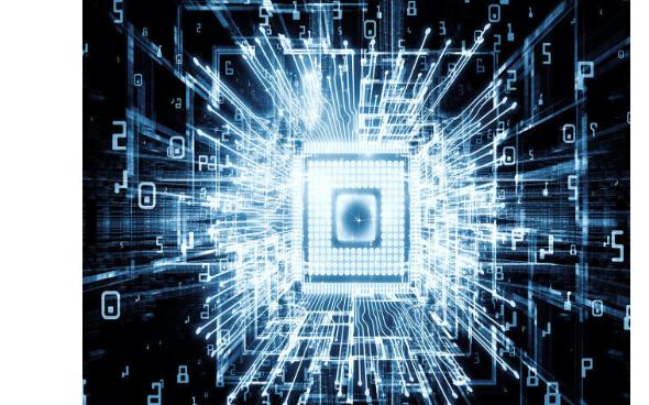 DSP滤波器在数字测量仪器中有什么作用实例讲解