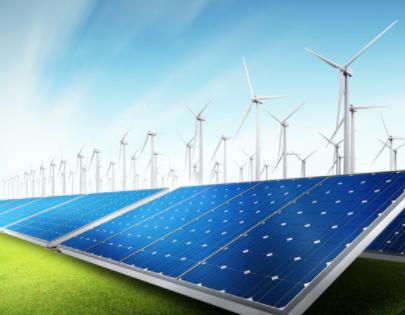 发改委、能源局公布光伏发电名单,标志光伏发电进入平价时代