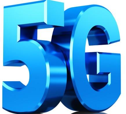 恩智浦加强5G关键器件研发与应用的结合