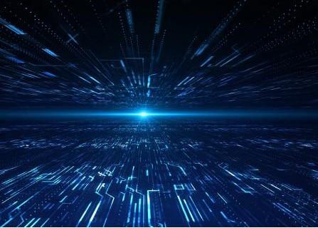 第三代移动通信技术面临哪些挑战?