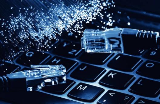 李允博:未来2-3年,超100G网络占据整体市场份额将超过60%