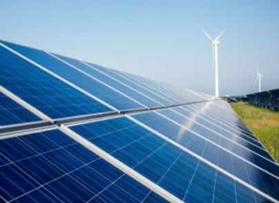 美国最新研究:太阳能利用计划或将需要调整