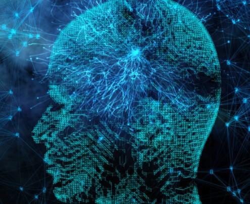 新形势下我国人工智能发展的机遇和挑战