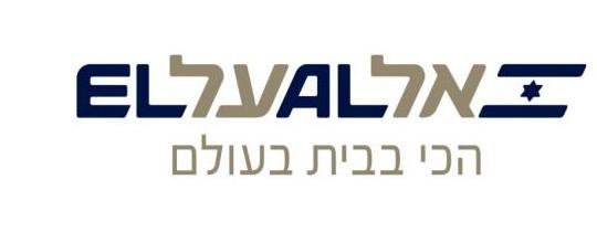 以色列航空部署 Seeker 交互式应用安全测试