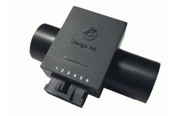 FS6122系列传感器的特征与行业应用