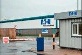 快讯:伊顿Doncaster工厂或将关闭
