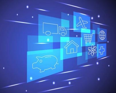 日海智能专注于物联网感知平台开发