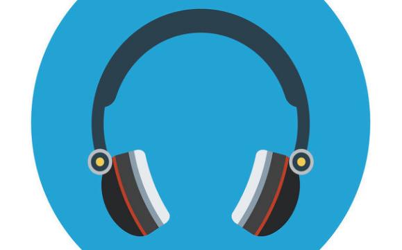 继无线耳机之后,骨传导耳机将成为一个新的风口