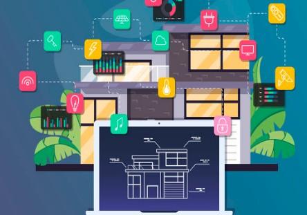 新一代智能家电整体解决方案是家电行业转型发展新趋势