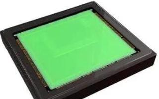 图像传感器Hydra3D的特点