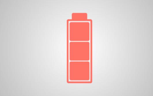 镍氢电池鼓胀是怎么回事,它的影响因素都有哪些