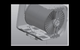 利用X6-P六旋翼无人机提升电力架线的放线效率