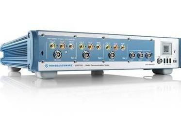 UWB技术可以满足生产制造测试需求