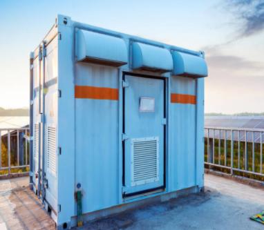 吉泉±1100千伏特高压直流输电工程现场试验工作...