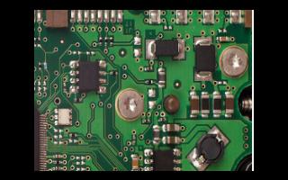 短波电子管放大器的入门教程详细说明