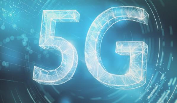 北斗+5G的融合将催生出更多新兴产业