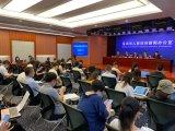 """快訊:布局""""新基建"""",深圳首批總投資4119億元,今年內建多功能智能桿4526根"""