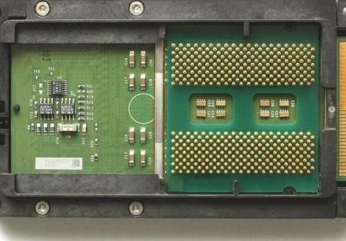 Pentium 4 处理器与英特尔奔腾(Pentium)四代的区别