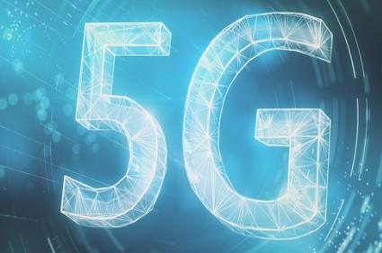 GSMA预计:2025年台湾的5G用户将达到1,...