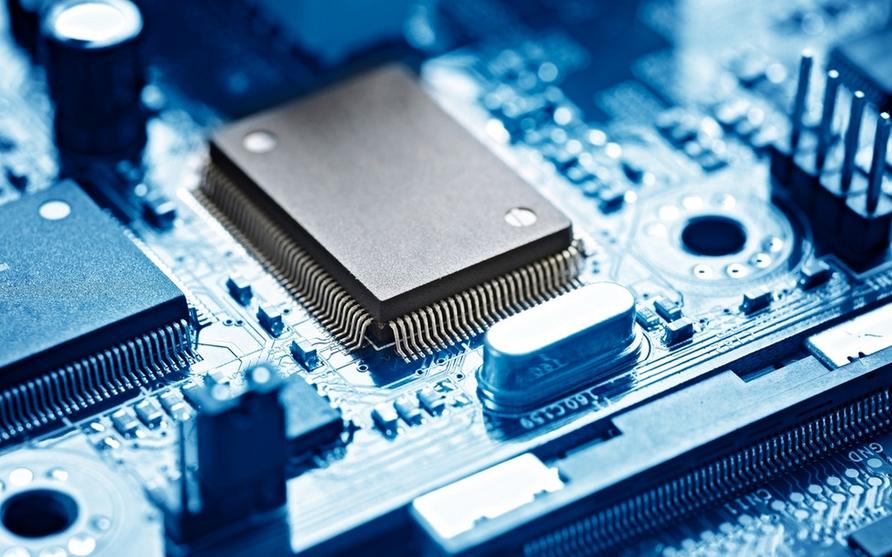 產品用于華為、小米、OPPO、vivo,這家存儲芯片廠商科創板IPO獲受理!