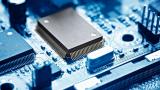 产品用于华为、小米、OPPO、vivo,这家存储芯片厂商科创板IPO获受理!