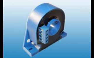霍尔电流传感器的工作原理和优点