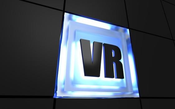 VR安全教育具有着广泛的应用,促进了安全教育的普及