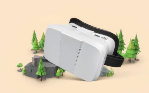 VR安全体验馆将带来哪些便利,它的优势又是什么