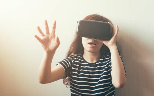 VR安全体验馆用以安全生产事故培圳的优点是什么
