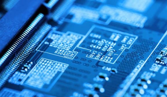 5G等新一代信息技术为国内集成电路行业的发展提供机会