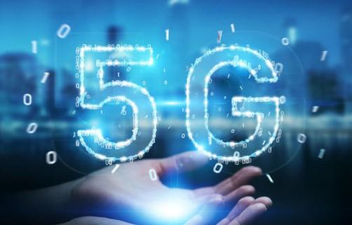 5G SA网络将是无线连接的未来