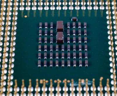 上海赛昉科技推出CPU 在线生成平台——StarFive Core Designer