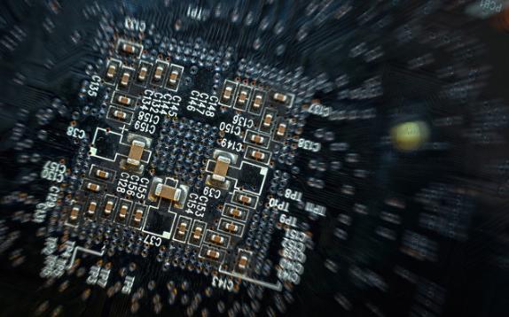 E2V致力于提供高性能和高可靠性的半导体解决方案