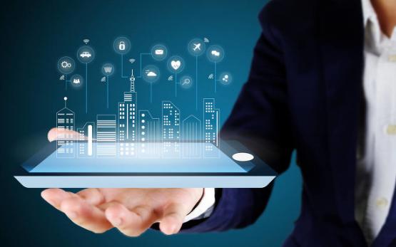 智慧环卫GIS系统,如何在城市建设中发挥作用
