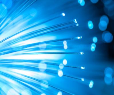 5G高级无线服务的未来取决于光缆数量