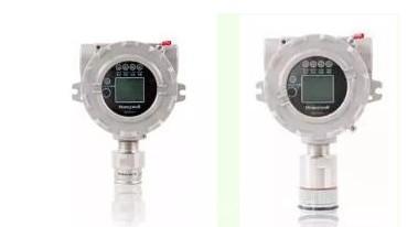可燃气体检测仪具有智能化传感器检测技术,也可以作为单机控制使用